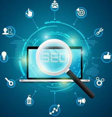 赣州网站优化服务商介绍更换域名的注意要点